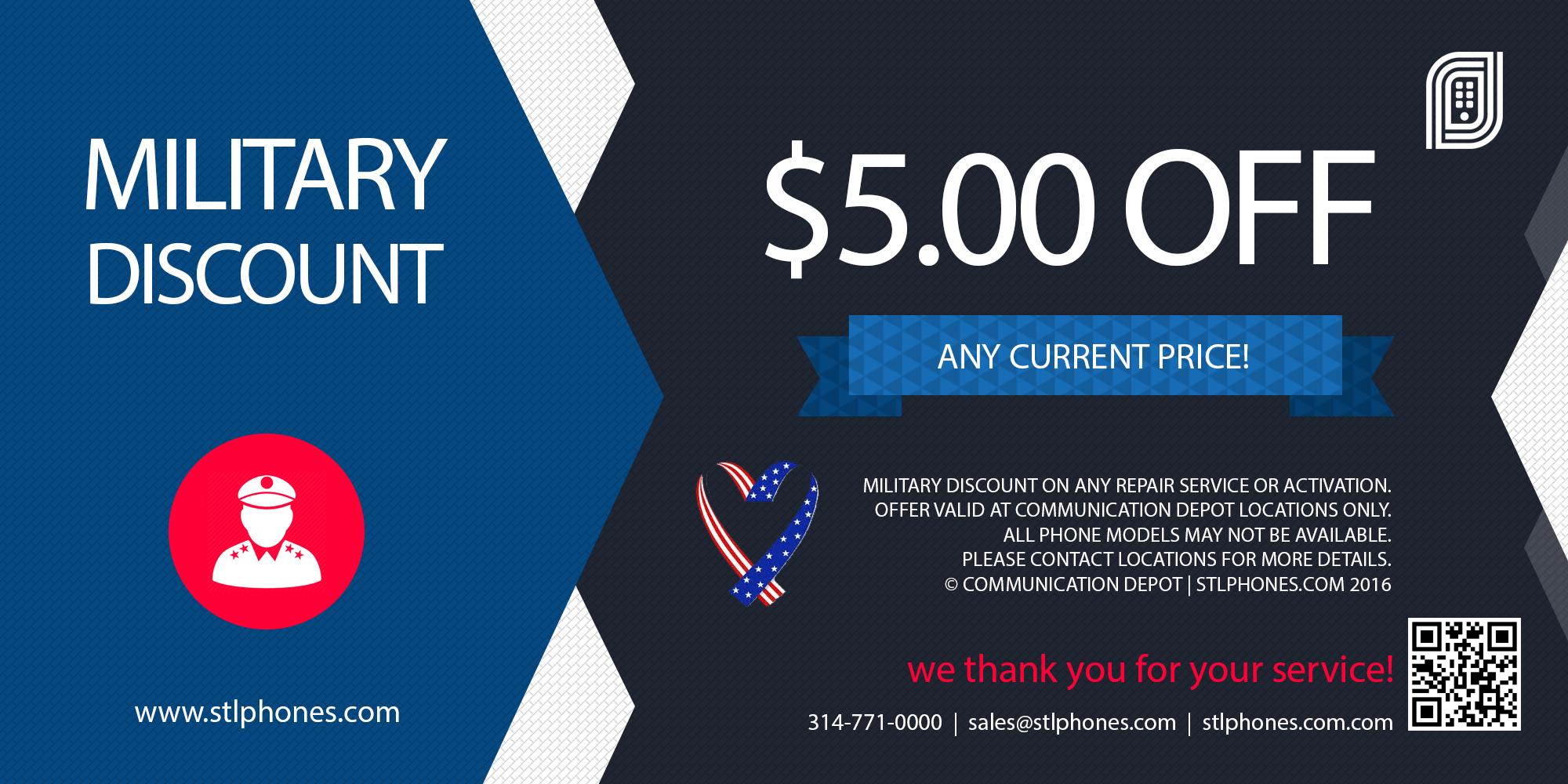 2016-COMMUNICATION-DEPOT-military-discount-coupon_b5568b4c-5093-4168-9a00-b746b01d478d.png