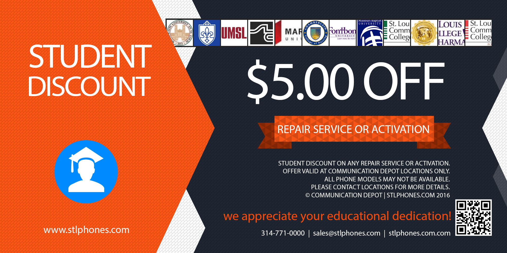 2016-COMMUNICATION-DEPOT-student-discount-coupon_9d7ca258-fe2f-452c-9e92-89f3647737a6.png