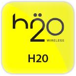 H2o wireless coupon code